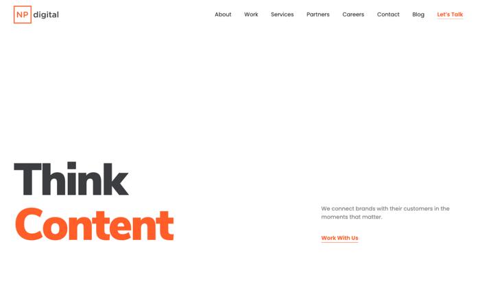 NP_digital__Content_Marketing__SEO___Paid_Media_Agency___Neil_Patel_Digital-2.png