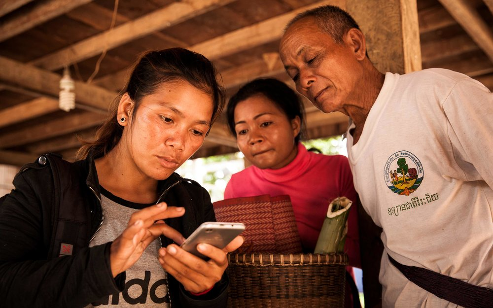 cambodia-environmental-activists-mobile-phone-ous-51955-h_4z4n.1200.jpg