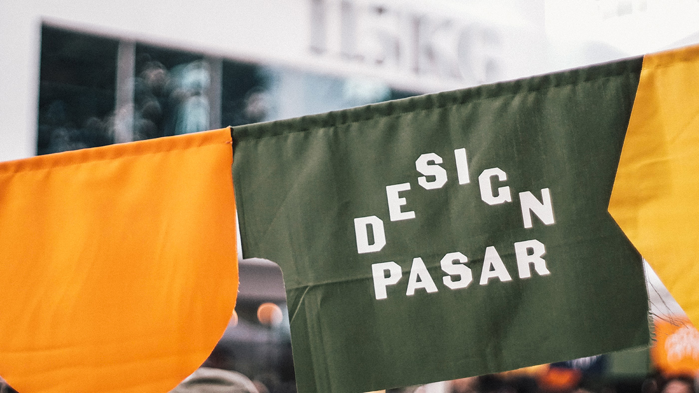 Design Pass