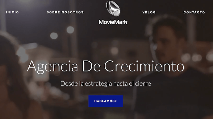 movie-mark-cool-website-designs