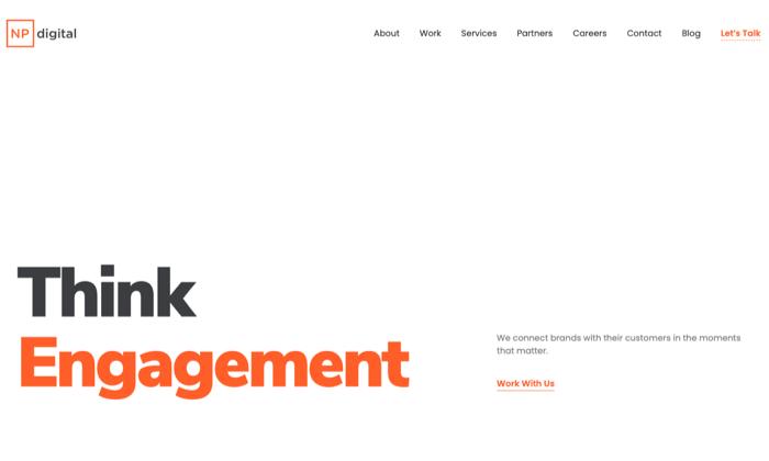 NP_digital__Content_Marketing__SEO___Paid_Media_Agency___Neil_Patel_Digital-1.png