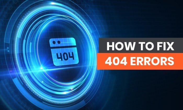 fix-404-errors.jpg