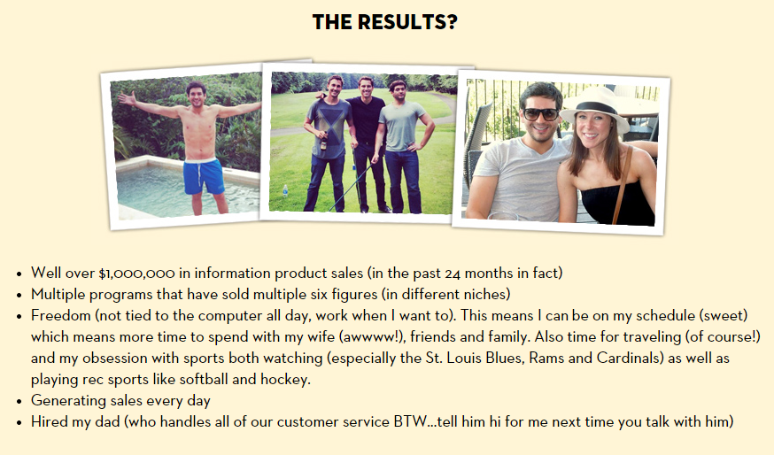 storytelling example in marketing