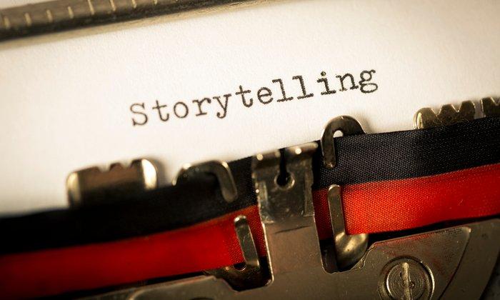 storytelling-feautred-image.jpg