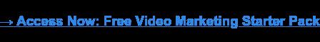 → Akses Sekarang: Paket Pemula Pemasaran Video [Free Kit]