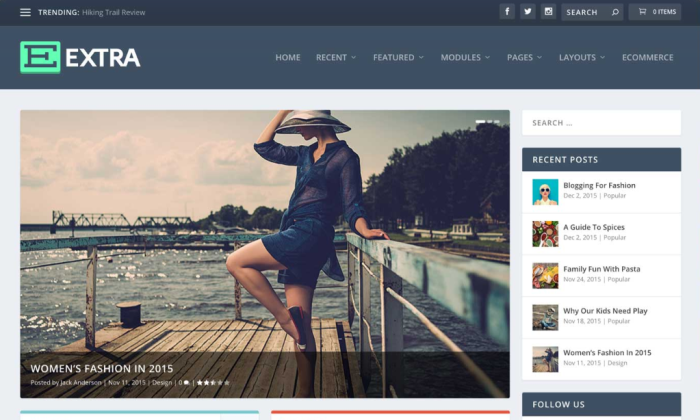 Extra-wordpress-themes-for-blogs.png