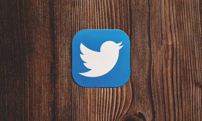 Twitter-Advanced-Search_Featured-Image.png