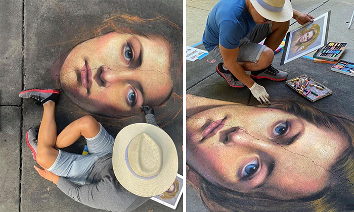 Using-the-street-as-a-canvas-the-artist-makes-incredibly-realistic-drawings-with-chalk-60e2cc7e78223__700.jpg