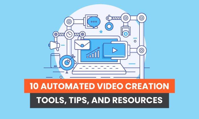 automated-video-creation-1.jpg