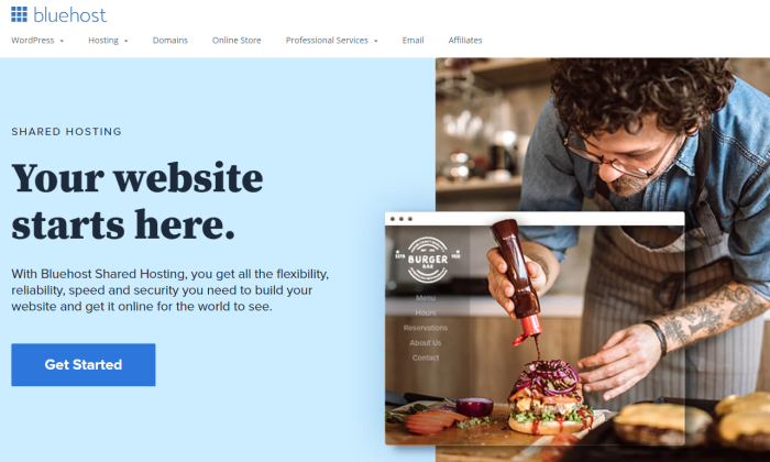 bluehost-shared-hosting.png