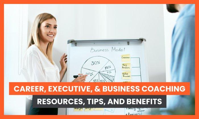 business-coaching-4.jpg