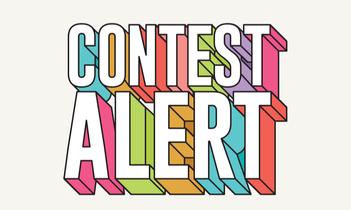 facebook-contest_featured-image-3.png