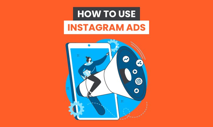 instgram-ads_featured-image.jpeg