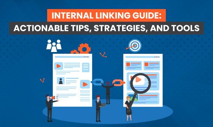 internal-linking-3.jpg