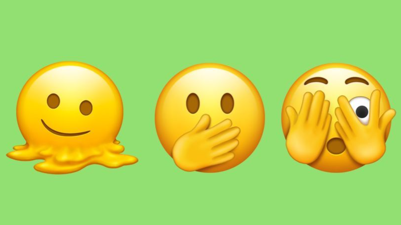 new-emoji-for-2021-could-include-beans-orcs-and-a-melty-face_8jee.1200.jpg