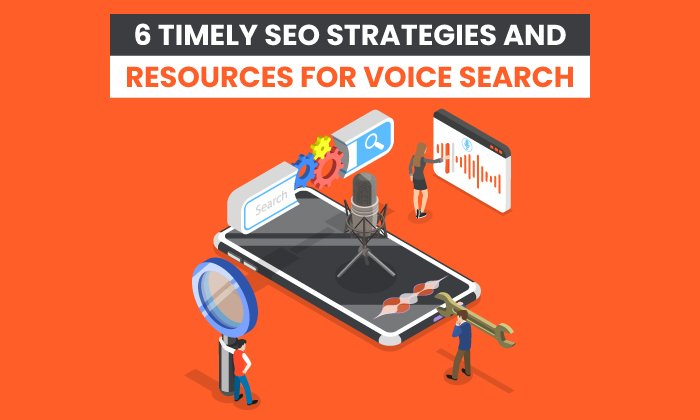 voice-search_featured-image-2.jpeg
