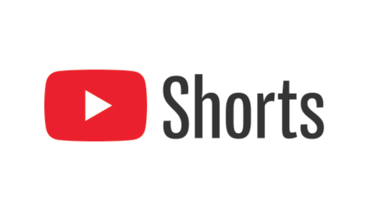 youtube-shorts-rolls-out-to-more-than-100-countries_eqv9.1200.jpg